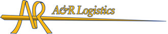 A&R Logistics Announces Significant Increase In Driver Pay