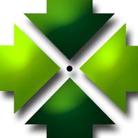 Center for Immigration Studies Logo. (PRNewsFoto/Center for Immigration Studies)
