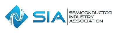 Skyworks Solutions, Inc., Western Digital Corporation Join Semiconductor Industry Association