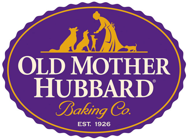 old_mother_hubbard