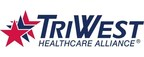 TriWest Healthcare Alliance Announces 1 Millionth Veteran to be Appointed in August for Community Care Through Its Health Care Provider Network