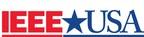 IEEE-USA: California Congressmen's H-1B Outsourcing Bill Will Not End Outsourcing