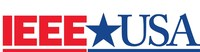 IEEE-USA Logo (PRNewsFoto/IEEE-USA (Institute of Electrica) (PRNewsFoto/IEEE-USA (Institute of Electrica)