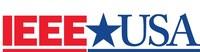 IEEE-USA Logo (PRNewsFoto/IEEE-USA (Institute of Electrica) (PRNewsFoto/IEEE-USA (Institute of Electrica)