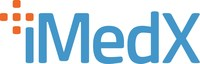 Leader in Health Information and Clinical Documentation (PRNewsFoto/)