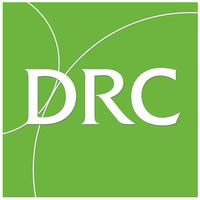 Decision Research Corporation (PRNewsFoto/Decision Research Corporation) (PRNewsFoto/Decision Research Corporation)
