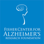 Fisher Center Scientists link a Mutation That Protects Against the Development of Alzheimer's Disease to the Effect of Gleevec