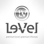 Le-Vel : premium level : premium lifestyle