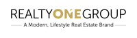 realty_one_group___logo