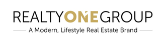 Realty ONE Group Is Experiencing Another Record Year, While Launching