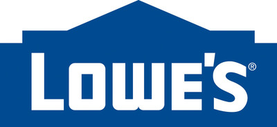 Lowe's Reports Fourth Quarter Sales And Earnings Results
