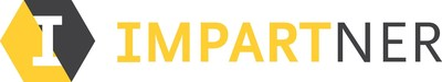 impartner___logo