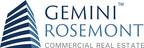 Gemini Rosemont Recapitalizes and Refinances One Twelfth @ Twelfth in Bellevue, Wash.