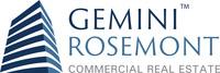 Gemini Rosemont Commercial Real Estate