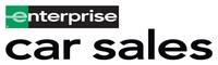 Enterprise Car Sales (PRNewsFoto/Enterprise Car Sales) (PRNewsFoto/Enterprise Car Sales)