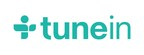 TuneIn heads to