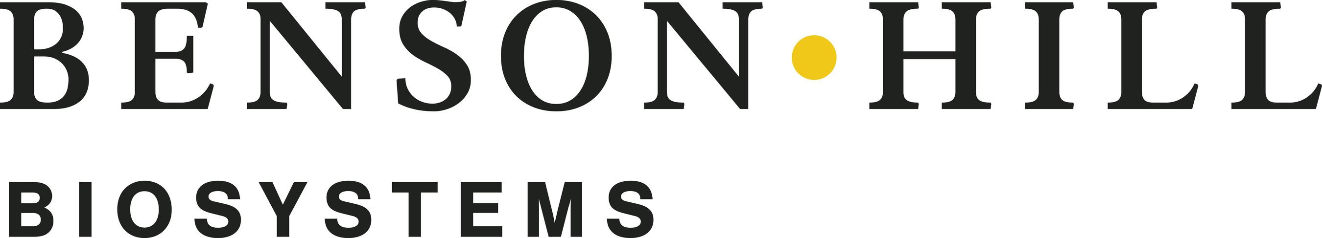 Benson Hill Biosystems, Inc.