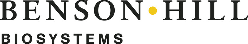 Benson Hill Biosystems, Inc.