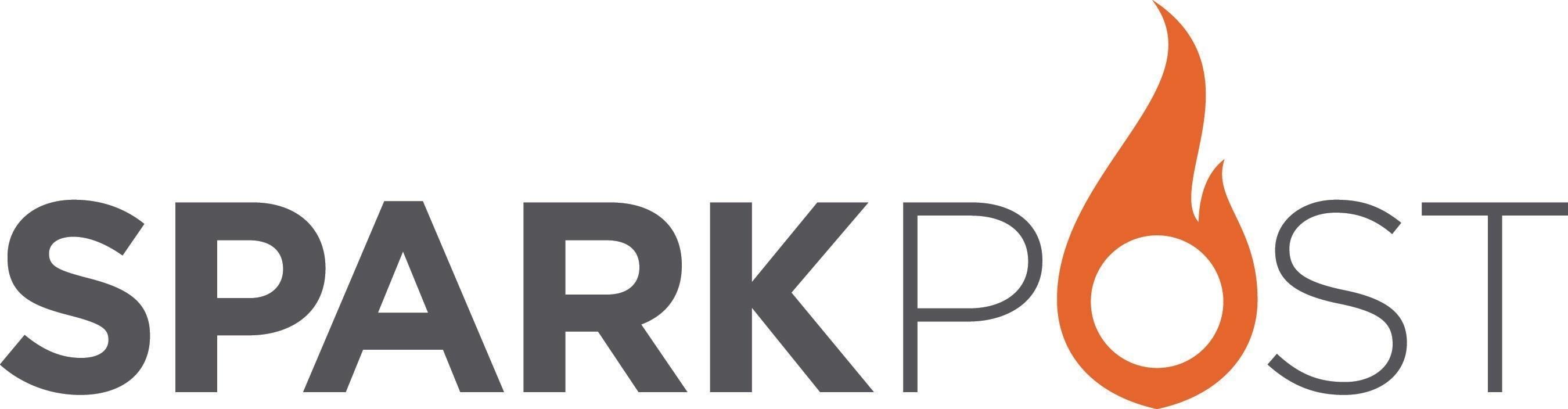 SparkPost (PRNewsFoto/SparkPost)