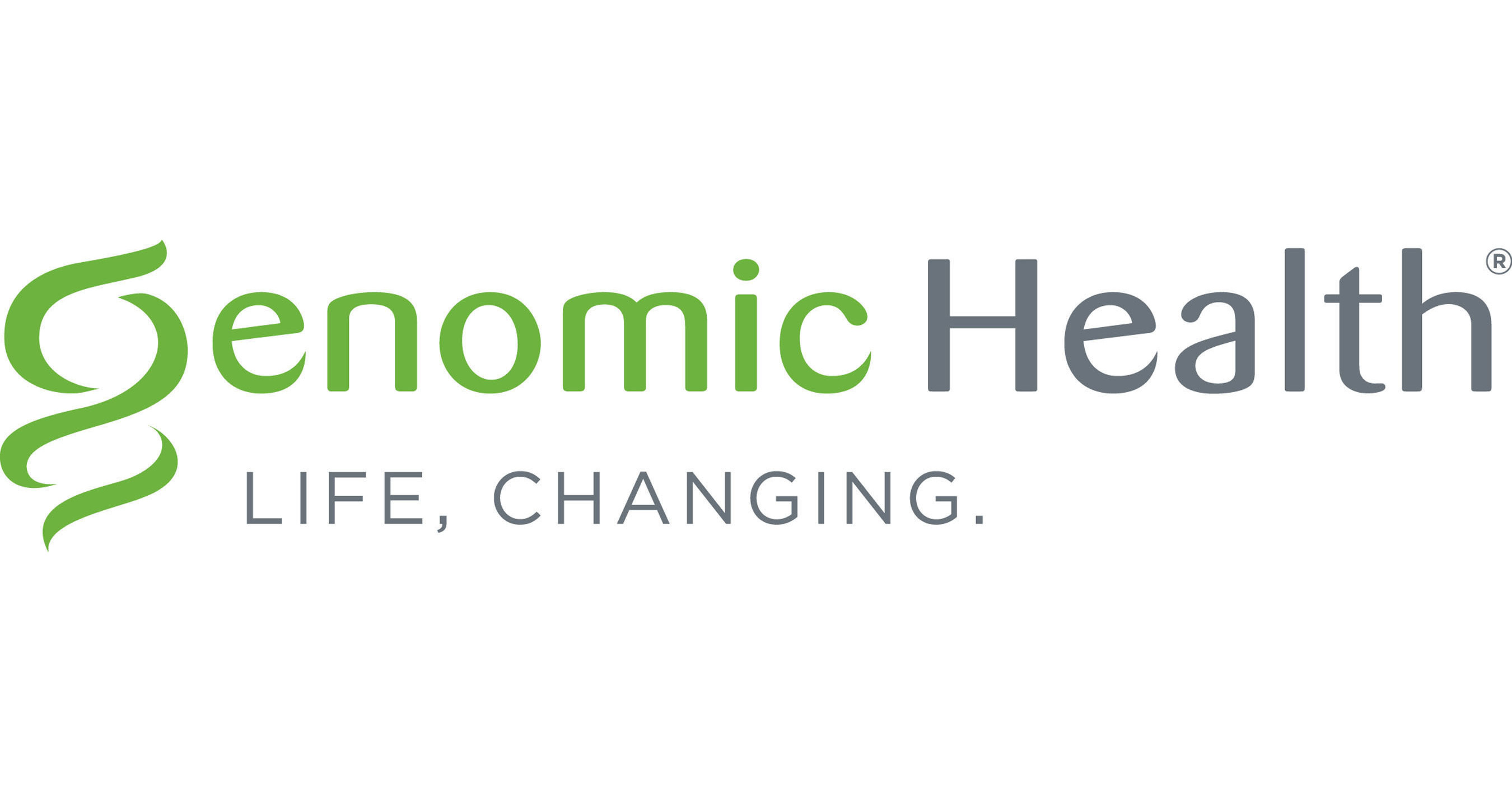 Genomic Health Stockholders Approve Proposed Acquisition by Exact Sciences