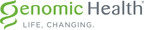 Genomic Health to Announce Second Quarter 2017 Financial Results and Host Conference Call on Tuesday, August 1, 2017