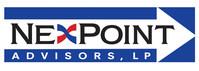NexPoint Advisors Logo (PRNewsFoto/NexPoint Advisors)