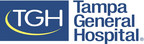 Tampa General Hospital Names Qualenta Forrest as New Executive...