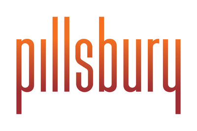 Pillsbury Winthrop Shaw Pittman LLP (PRNewsfoto/Pillsbury Law)