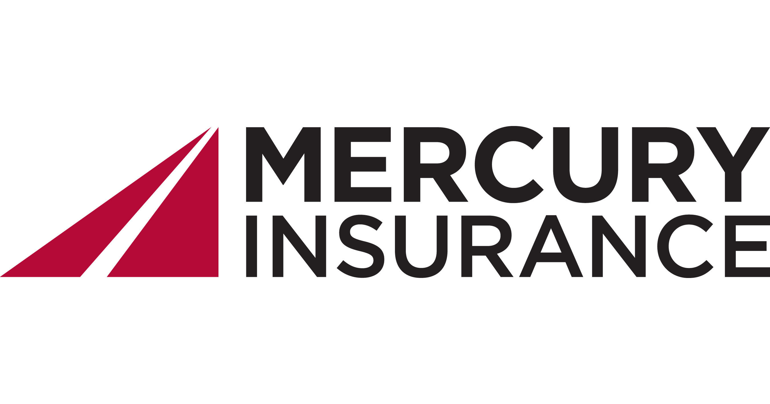 Mercury Insurance Hosts Packing Parties To Assemble Nearly