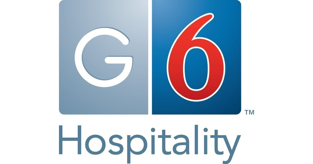 Motel 6 Launches New Campaign Showcasing Unique Experiences