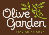 Olive Garden Italian Kitchen (PRNewsFoto/Olive Garden) (PRNewsFoto/Olive Garden)