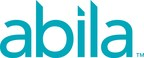 Abila Expands netFORUM Enterprise Capabilities, Technology and User Experience