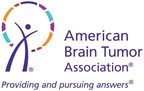 Three Grant Funding Opportunities for Brain Tumor Research Funding Open Today