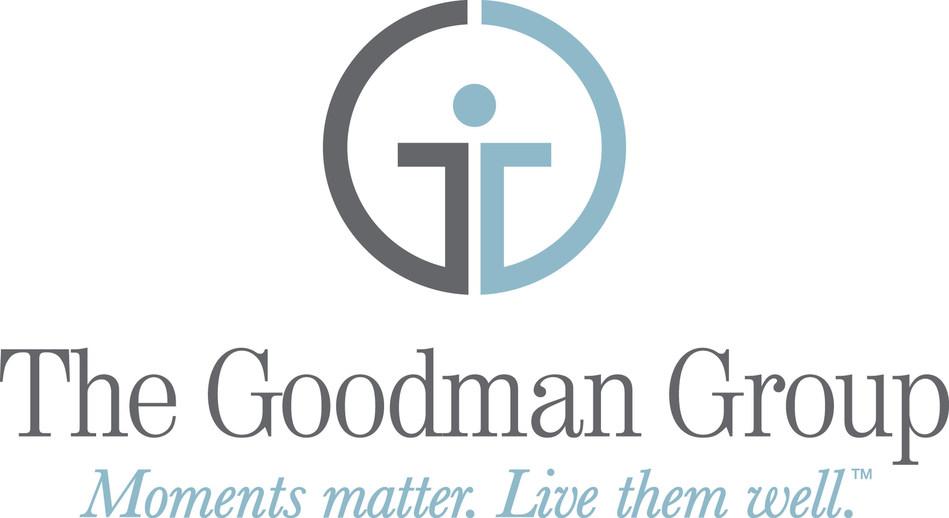 The Goodman Group (PRNewsFoto/The Goodman Group) (PRNewsFoto/The Goodman Group)