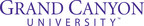 Students Inspiring Students: Grand Canyon University To Award 100 Inner-City High School Students Full-Tuition Scholarships On April 19