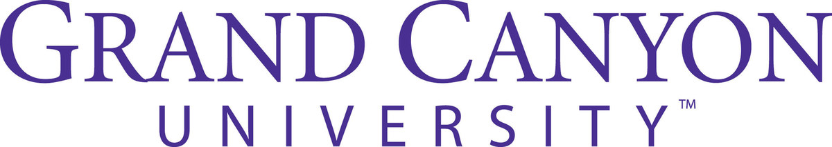 Grand Canyon University Freezes Tuition For 12th Consecutive