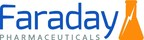 Faraday Pharmaceuticals Announces Positive Top-Line Results from Phase 2 Trial of FDY-5301 for Treatment of Reperfusion Injury Following a STEMI Heart Attack