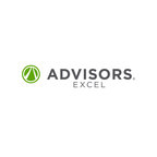 Advisors Excel Places 92 in Top 100 Fortune List...