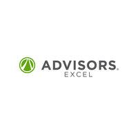 Advisors Excel (PRNewsFoto/Advisors Excel)
