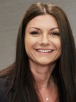Cydcor's Vera Quinn Adds Chief Executive Officer To Title...