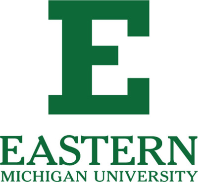 Eastern Michigan University recognized by U.S. News & World Report for opportunities it affords economically challenged students, along with their success in graduating