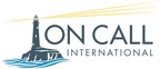 On Call International Enhances Travel Risk Management Training and Education through Partnership with the Center for Personal Protection and Safety