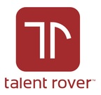 Talent Rover Launches Next-Level Analytics Suite for Staffing and Recruitment Industry and Deep Partner Integration with LinkedIn