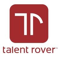 Staffing & Recruitment Software