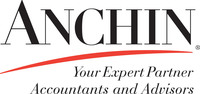 Anchin, Block & Anchin LLP. (PRNewsFoto/Anchin, Block & Anchin LLP)