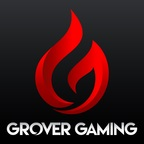 Grover Gaming Completes Significant Acquisitions