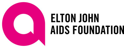 25th Annual Elton John AIDS Foundation Academy Awards Viewing Party Hosted By Sir Elton John And David Furnish Raises Record-Breaking $7 Million To Help End HIV/AIDS