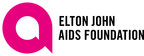 Elton John AIDS Foundation to Commemorate Its 25th Year and Honor Founder Sir Elton John During Annual New York Fall Gala