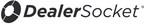 DealerSocket raises the bar with multiple deep integrations within its independent dealer platform