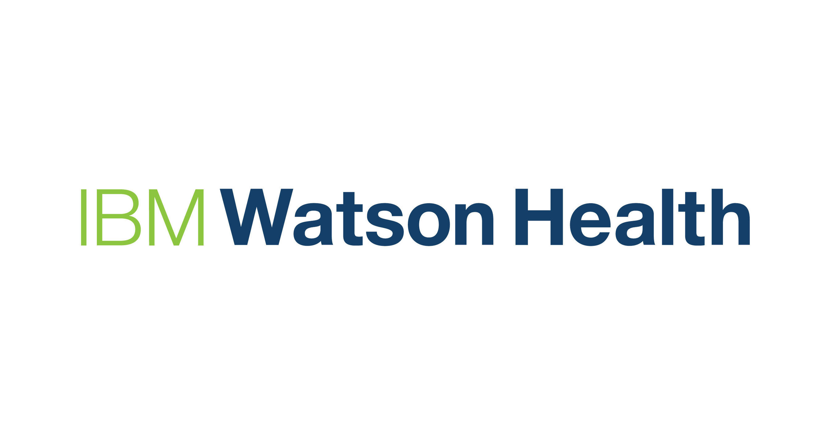 Arthritis Research UK Introduces IBM Watson-Powered